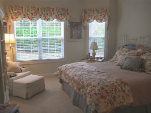 Bedroom Decorating Ideas - Home Sweet Decor