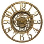 Decorative Wall Clocks - Home Sweet Decor