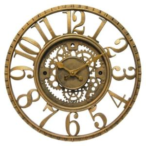 Decorative Wall Clocks - Home Sweet Decor