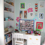 Desks For Kids - Home Sweet Decor