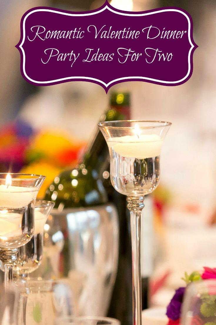 Valentine Dinner Party Ideas Part - 42: Valentine Dinner Party Ideas